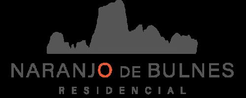 Logo-Naranjo de Bulnes